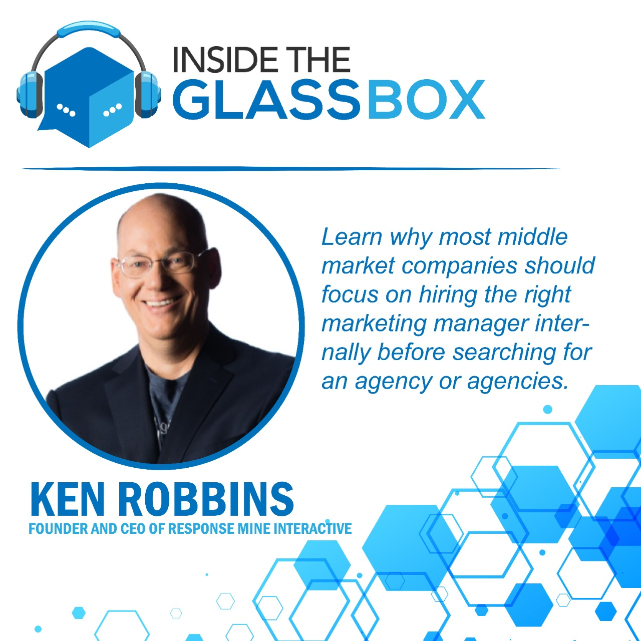 Glass Podcast - Law Box