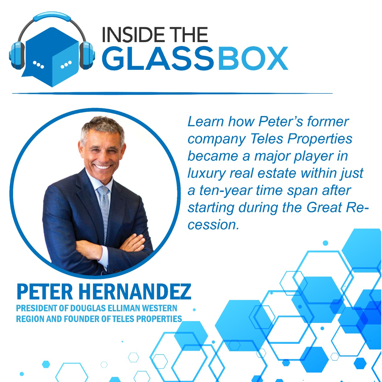 Box Podcast Law - Glass